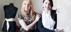 Kinga & Loredana: creiamo gioielli che siano unici e speciali