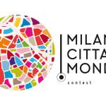 Milano Città Mondo-fonte foto: giovaniartisti.it