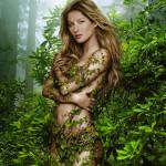 Moda green e sostenibile