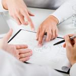 organizzazione-fonte foto: comune.torino.it