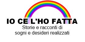 IO CE L'HO FATTA