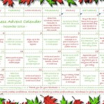 calendario-dell-avvento-gentilezza-900x610