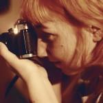 Giulia Di Michele foto