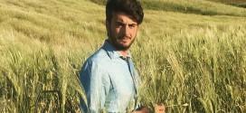 Stefano Caccavari: mi chiamano lo Steve Jobs dell'agricoltura