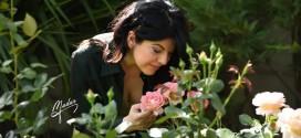 Sabrina Vasciaveo: E' l'ora del tè il suo ultimo romanzo