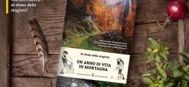 Un anno in montagna: l'esperienza di Alessia e Tommaso