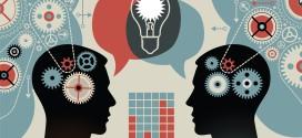 Come brevettare un'invenzione: i passi da fare