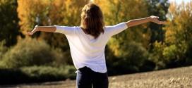 Stupirsi e godere delle piccole cose: cinque buoni motivi per farlo
