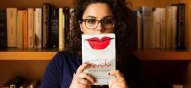 Sara Giorgione: il mio è un blog per chi ama i libri