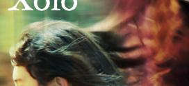 Giuseppe Valentino e Alessia Lenoci: Xolo, il nostro film indipendente