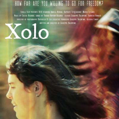 Xolo film