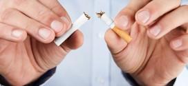 Dire addio al fumo: le storie di chi ce l'ha fatta