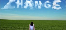 Cambiare vita, le domande chiave per fare la differenza