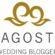 4Agosto.com il blog dedicato al matrimonio