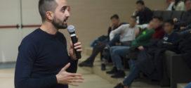 """Biagio & Matteo: ecco perché investire sul """"capitale umano"""""""