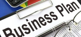 Come fare un business plan per un'impresa vincente