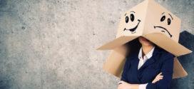 Come vincere l'imbarazzo e la timidezza