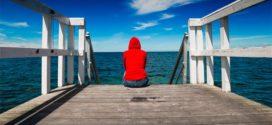 Perché è importante riscoprire la solitudine