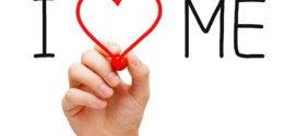 Autostima: quanto conta amare se stessi?