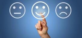 Ottimismo: vivi con il buonumore ed il sorriso