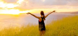 Pensare positivo: un aiuto dalla creatività