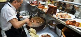 Street food: cosa c'è da sapere su questa tendenza?