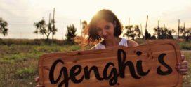 Quando l'imprenditore è artigiano: la storia di Roberta Genghi