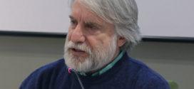 Vivere con passione: i consigli di Paolo Crepet