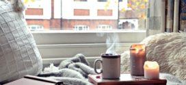Vivere hygge per affrontare meglio il freddo inverno