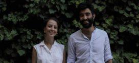 La Controra: la Masseria Culturale di Sandro e Simona