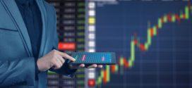 Pregi e difetti del trading online