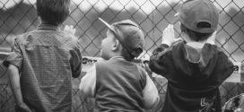 Perché è utile allenare la Curiosità