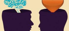 La Comunicazione non Violenta per dialogare in maniera pacifica ed efficace