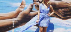 Eliana Dilorenzo: da piccola vestivo le Barbie, ora realizzo il mio sogno