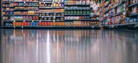 Packaging alimentare, l'importanza di imballaggi rispettosi dell'ambiente