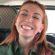 Raccontava la lotta al cancro con il sorriso, è morta la blogger Elisabetta Cirillo