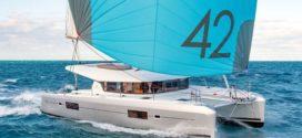 Scegliere il catamarano per le vacanze