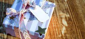 Andare in pensione: un regalo che ricordi i momenti passati
