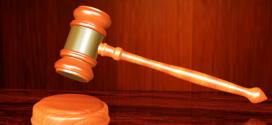 8 Passi per iniziare l'attività di avvocato
