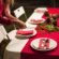 Come sopravvivere alle feste natalizie: vademecum per Natale 2019