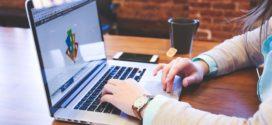 Perché scegliere un consulente di web marketing  per la propria azienda