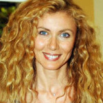 Eleonora Brigliadori, sconfitto il cancro