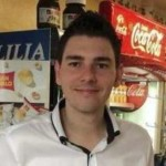 Riccardo Finotto