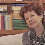 Susanna De Ciechi