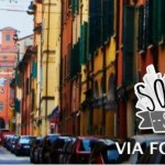 Social street di Bologna