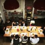 Home restaurant- fonte foto: il Sole24Ore