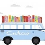BookBus, quando la lettura viaggia su strada