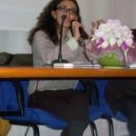 Angela Pia Fuscaldi-Art Counselor-fonte foto: A.F.