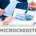 microcredito-fonte foto.visaliaconsulting.it
