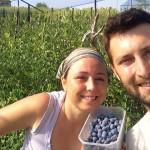Micaela e Paolo Corda-fonte foto: web